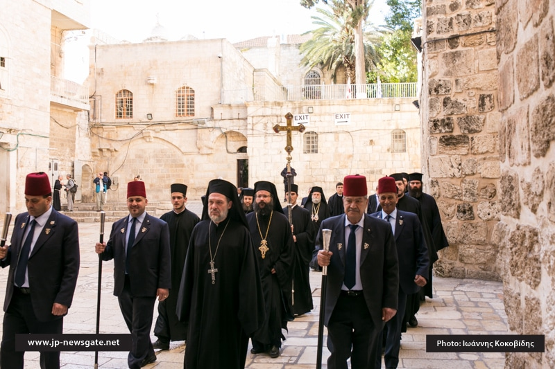 01.jpgألاحتفال بأحد توما في البطريركية الاورشليمية