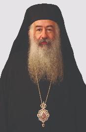 Christoforos-1-1