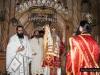 ارتسام الاب ماركوس في بطريركية الروم الارثوذكسية