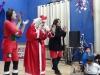 احتفال بمدرسة القديس ديميتريوس بمناسبة عيد الميلاد المجيد
