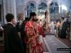احياء مراسيم ذكرى اخوية القبر المقدس
