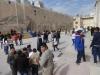 اليوم المفتوح لطلاب مدارس الأحد الأرثوذكسية في شمال الأردن