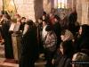 الاحتفال بعيد دخول ربنا ومخلصنا يسوع المسيح الى الهيكل