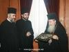07-1المدرسة الاكليريكية القبرصية تزور البطريركية الاورشليمية