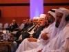 صور من المؤتمر الديني الدولي التاسع في قطر
