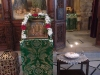 عيد الاباء العظماء في المدرسة البطريركية