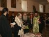 البطريرك يقدس السنة الدراسية الجديدة