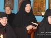 الاحتفال بعيد دخول والدة الاله الى الهيكل