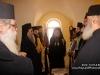 الاحتفال بعيد القديسة كاترينا الكلية الحكمة
