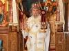 الاحتفال بعيد القديس يوحنا المعمدان في عين كرم