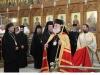 صور خلال المخيم الارثوذكسي في قبرص