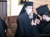 بطريركية الروم الارثوذكسية تحتفل بعيد القديس سبيريدون