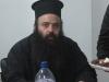 بطريرك المدينة المقدسة يزور طائفة بيت جالا الارثوذكسية
