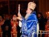 الاحتفال بعيد اسم غبطة البطريرك ثيوفيلوس الثالث