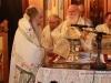 الاحتفال بعيد العرس في قانا الجليل (كفركنا)
