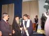حفل تخريج طلاب مدرسة مار ميتري