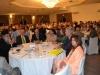 حفل تكريم نيافة رئيس اساقفة بيلا فيلومينوس في الفحيص