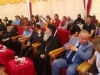 غبطة البطريرك بزيارة رعوية في الدولة الاردنية الهاشمية
