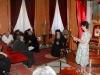 جمعية نساء طائفة الروم الأرثوذكسية الرينوية في البطريركية الأرثوذكسية