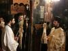 مخيم الشباب الارثوذكسية في جزيرة قبرص
