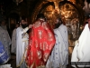 ارتسام كاهن جديد في بطريركية الروم الارثوذكسية