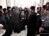 بطريركية الروم الأرثوذكسية تزور البطريركية الارمنية لتقديم التهاني بمناسبة عيد الميلاد المجيد