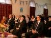 """الاحتفال بعيد """"الاويخي"""" في مدرسة صهيون التابعة لبطريركية الروم الارثوذكسية"""