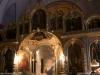 الاحتفال بعيد القديس جوارجيوس في اورشليم وفي بيت جالا