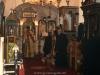 الاحتفال بعيد دخول السيّده في بطريركية الروم الاورثوذكس المقدسيه