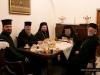 بطريركية الروم الارثوذكسية تحتفل بعيد القديس البار ايفثيميوس الكبير-21
