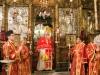 ألاحتفال بعيد الميلاد المجيد في بيت لحم (برامون العيد)