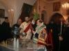 برامون عيد الظهور الالهي (عيد الغطاس) في بطريركية الروم الاورثوذكسية