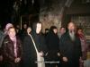 الاحتفال بعيد دير الخوزيفاتي
