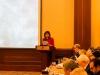 اجتماع اللجنة التنفيذية لمجلس كنائس الشرق الاوسط