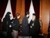 الجمعية الاورثوذكسية في مدينة الرمله تزور البطريركية الاورثوذكسية