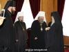 01-23تكريم متروبوليت فسكورود وتشرنوبل كيريوس بولس