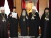01-33تكريم متروبوليت فسكورود وتشرنوبل كيريوس بولس