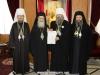 01-38تكريم متروبوليت فسكورود وتشرنوبل كيريوس بولس