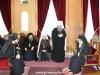 01-9تكريم متروبوليت فسكورود وتشرنوبل كيريوس بولس