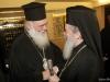01-8غبطة البطريرك يشترك في اللقاء الدولي لوزارة الخارجية اليونانية