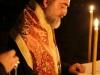 01-1ألاحتفال بتذكار إعادة ذخائر القديس سابا