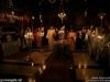 01-5ألاحتفال بتذكار إعادة ذخائر القديس سابا