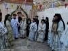 01-8ألاحتفال بتذكار إعادة ذخائر القديس سابا