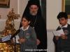 01-16صلاة المجدلة الكبرى في كنيسة القيامة  لعيد الثامن والعشرين اكتوبر