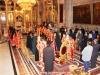 01-2صلاة المجدلة الكبرى في كنيسة القيامة  لعيد الثامن والعشرين اكتوبر
