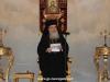 01-7صلاة المجدلة الكبرى في كنيسة القيامة  لعيد الثامن والعشرين اكتوبر