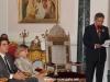 01-8صلاة المجدلة الكبرى في كنيسة القيامة  لعيد الثامن والعشرين اكتوبر