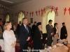 14الاحتفال بعيد الثامن والعشرين من اكتوبر 1940 في مدرسة صهيون المقدسة