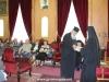 02-4الاب انطونيوس كالوييروس وحجاج من قبرص يزورون البطريركية