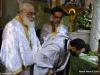 01-11رسامة كاهن جديد في مطرانية الناصرة